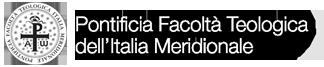 Facoltà Teologia dell'Italia Meridionale